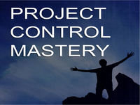 Top 5 Features to Consider in Your Project Controls Software Reviews