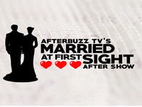"""""""Finale Reunion"""" Season 9 Episode 15 'Married at First Sight' Review"""