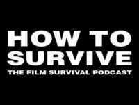How to Survive: Suspiria (1977)