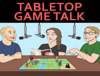 TGT 121: Introverts & Extroverts in Gaming