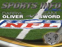 Sports Info U.M. - 07/16/18