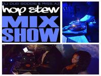 The Hop Stew Mixshow EPISODE 9