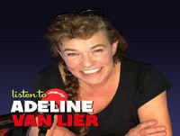 Adeline Draait Weer 019