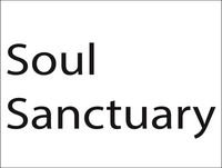 Life Lessons - Soul Sanctuary