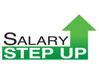 Salary Step Up: Step 5 - Identifying Needs