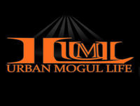 The Mogul Lounge Episode 173: All Hail The King of R&B