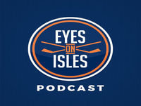 Why the Islanders will be a destination & our 1-year Anniversary