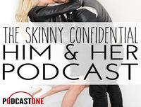 I WANT HER JOB ft. The Skinny Confidential