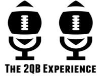 087 - Two-A-Days with Mike Tagliere & Bobby Sylvester