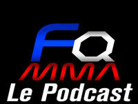 FREQUENCE MMA – Le Podcast #67