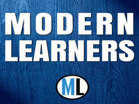 Relationships, Leadership and Learning with Dr. Joe Sanfileppo- Modern Learners Podcast Episode #49