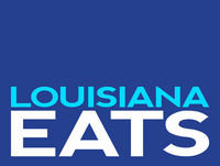 Et Tous Un Bon Mardi Gras - Louisiana Eats - It's New Orleans