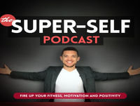 Interview With Ben Coomber on Personal Development, Doing What You Love & The Fitness Industry