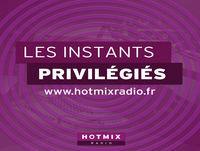 HOLLYDAYS interview dans Les Instants Privilégiés Hotmixradio.