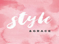 Style and Grace #42: A Conversation with Dean Nelson