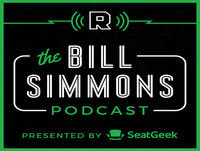 The Bill Simmons Podcast S9-1782