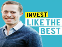 Boyd Varty – Live Like a Tracker - [Invest Like the Best, EP.99a]