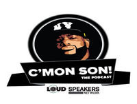 """C'Mon Son! The Podcast Episode #86: Cosby, Haddish and """"For The Culture"""""""