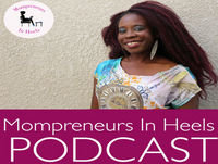 MIH 051:How to treat your business like a garden