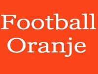 Podcast #47 ? De Ligt to Arsenal? | Eredivisie title-race and relegation
