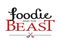 Foodie and the Beast - May 20, 2018