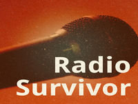 Podcast #185 – Funding Change Threatens Canadian Community Radio Stations