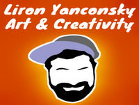 Going All-in on Instagram & What I Learned (for Artists)| Liron Yanconsky's Podcast – Episode 49