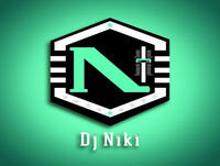 Jenni Vive Mix