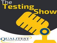 The Testing Show: Usable Metrics
