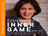 Episode 51: Jim Padilla Reveals Why Mindset Is The Secret Weapon To Sell More