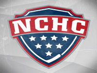 2019-20 NCHC Radio Show - Episode 7