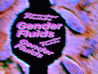 Queer Capitalism, Body Hate/Boob Love, & Cum In Panties
