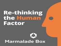 The Human Brain vs. Awareness, Behaviour, and Culture