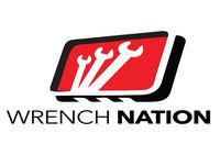 #146 Goolsby & Betsy Bennet Show - Wrench Nation - Car Talk Radio Show