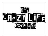 The Crazy Life 189 - Henno's Back! / Power Words 2019