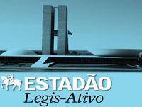 Legis-Ativo | De olho no Legislativo: Semana de desavenças em Brasília e movimentação antes da definição do pr?...