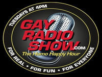 Ep. 398 – A Different Kind of Pride plus Gay Hurricanes