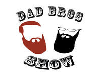 Ep 385 – What Is Toxic About Masculinity?