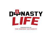 Division Diving: AFC & NFC East – Episode 88