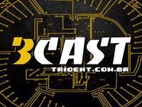 3Cast #30 – The Bug Scrolls