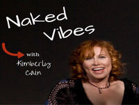 Dale Baker – Drummer, Singer/Songwriter – Music & Conversation – Ep025 - The Naked Vibes Show
