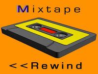 Mixtape Rewind - Dokken, Under Lock and Key (1985)