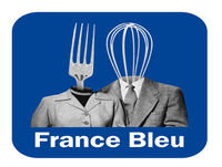 On cuisine le filet et le magret de canard avec le Chef Philippe Gatti