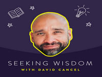 #127: DC's Secret To Managing Your Career at a Hypergrowth Company