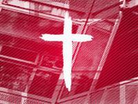 Parables in Luke // Jesus and Prayer