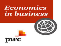 Episode 1 - Beyond the BRICs: Where do the pockets of opportunity lie?