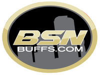 DNVR Buffs Podcast: Three keys for another hoops win