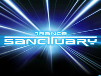 Trance Sanctuary Podcast 072 with Will Rees & Rinaly