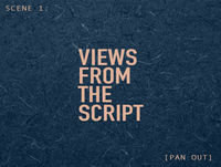 Views From The Script - Episode 39: Immigration