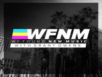 WFNM Ep 7 PT 1 - GUESTS - MATING RITUAL - October 20, 2019
